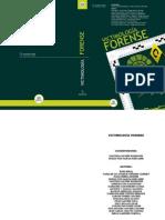 Victimología Forense