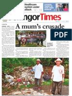 Selangor Times  Feb 17