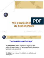 01-Who Are Stakeholders