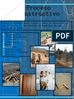 proceso constructivo de una casa