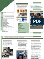HPCD Brochure