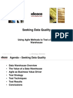 RichardsonGeras_SeekingDataQuality