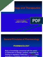 1 Basic Principles- Intro Ppt