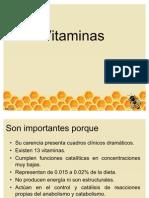 Vitaminas[1]