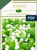 Rup Arun Garden