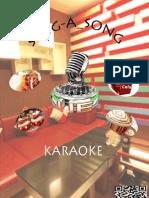 Sing a Song Karaoke