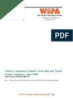 Global Reports Tcm