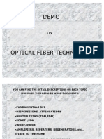 ofcppt1