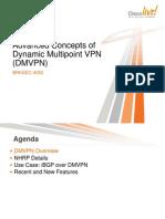 BRKSEC-4052-2011_Advanced Concepts of DMVPN