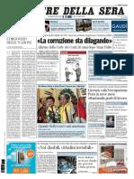 IL.corriere.della.sera.Nazionale.17.02.2012