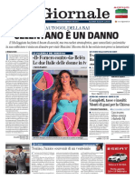 Il.Giornale.Nazionale.17.02.2012