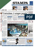 La.stampa.17.02.2012