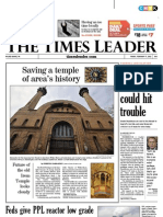 Times Leader 02-17-2012