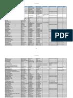 EhP4_BF_TU_Mapping_v8