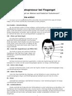 WieIchMeineFlugangstLosWurde-report2
