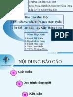 say_thang_hoa_dau_tay_9978