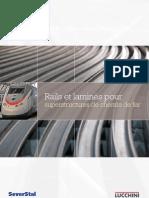 ferroviario-fra