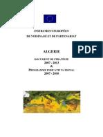 enpi_csp_nip_algeria_fr