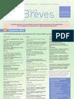 30-Les_Breves_février