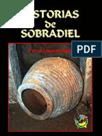 Historias de Sobradiel