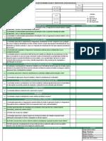 Lv Saf Sms Ica3 - Requisitos de Sms