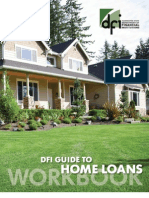 Guide Home Loans