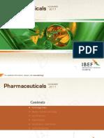 Pharmaceuticals 50112