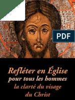toulouse_lettre_pastorale_2012