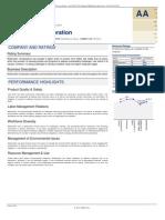 20120201_MCD_GlobalSocrates_SummaryReport