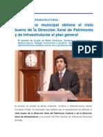 17-02-12 Territorio e Infraestructuras_plan General