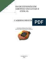 Caderno Didatico CENL II