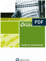 As Starting Guide 2010 FR