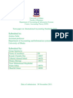 Accounting Theory Term Paper_2