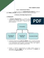 aula2-estruturaeestrategiaorganizacional