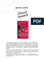 59688902-Jackie-Collins-Hollywoodi-hazassagtorők
