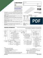 FGB-T8