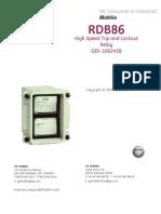 Rdb86man b