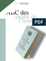 ABC_des_dh