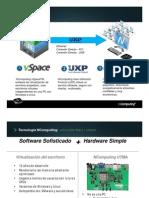 Informacion NComputing - www.Logantech.com.mx