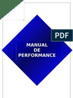 31751 Performance