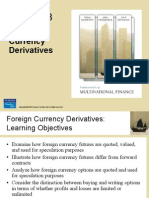 26848912 Foreign Currency Derivatives