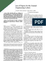 El Templo Alfred Edersheim Ebook Download