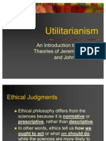 Utilitarianism 100215122429 Phpapp02
