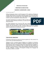 38080306-13-ministerios-de-guatemala