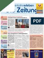 Rheinlahnerleben Kw07 PDF 74593