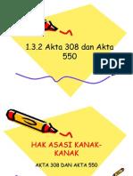 akta_308_dan_550