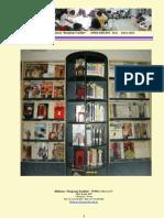 Boletin Enero2012 PDF