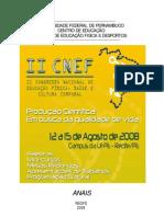 Anais_CNEF_2008
