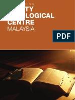 Trinity Theological Center Malaysia