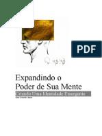 ExpPoderSuaMente_
